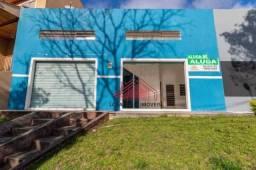 Sala para alugar, 72 m² por R$ 990/mês - Aluízio Azevedo, 841 Abranches