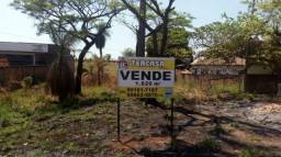 Terreno comercial à venda, Nova Marabá, Marabá.
