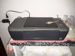 Impressoras HP DESKJET 1000