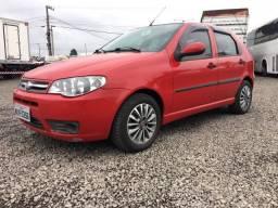Fiat Palio fire 1.0 ano 2012 - filé