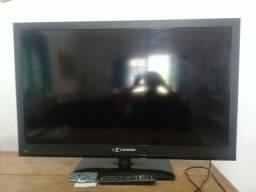TV 42plg.  Ibuster