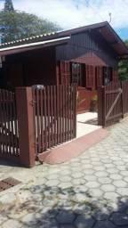 Casa Na gamboa