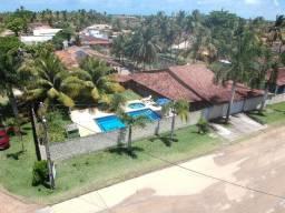 Particular! Casa 4 Quartos e Piscina - Novo Prado