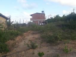Terrenos em Itamaracá entrada 2 mil parcelas de $300,00