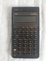 Calculadora 14b HP