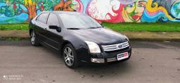 Ford/Fusion SEL 2,5 2006