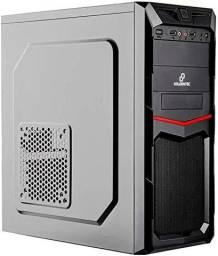 PC Gamer I5  - Radeon R5 2gb - SSD 120 - 8gb Mem