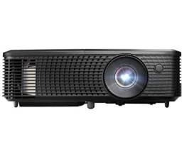 Projetor Optoma HD142X 1080p 3000 lúmens