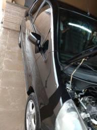 Honda Fit 2008 Automático (filé)