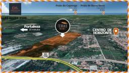 Loteamento Terras Horizonte $#@