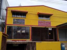Araruama/Coqueiral/Pr.Barbudo - 01 loja comercial + apt -150 mil reais -Ac Motor home