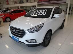 Hyundai IX35 2.0 GLS 2018