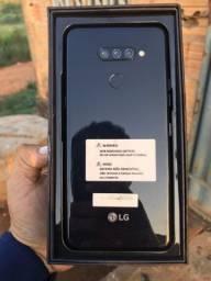 Smartphone  K50S OCTA CORE 2GHz + 3GB/32GB