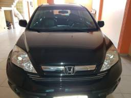 Honda CRV 2009 ELX 4x4
