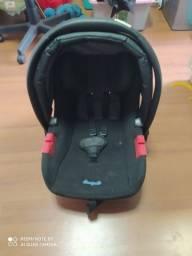 Burigotto bebe conforto 13kg