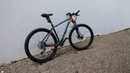 Bike mtb 29 elleven 2x8