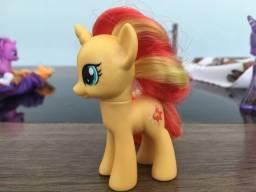 my little pony sunset shimmer