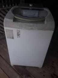 Máquinas de 11 kg ta com defeito 150 reais