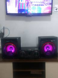 LG xboom 950w