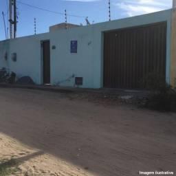 08- Vendo linda casa em PRAIA DE CARAPEBUS