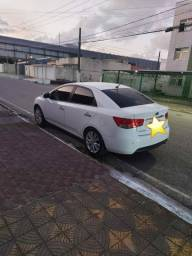 Oportunidade Cerato SX3 Manual 2013