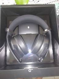 Headset  dell alienwere 7.1