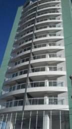 Edifício ilha di capri