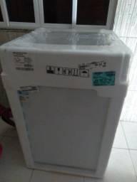Máquina de lavar Brastemp 15 kg