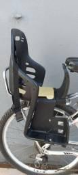 Cadeira para bike criança