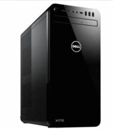Desktop Dell XPS 8930