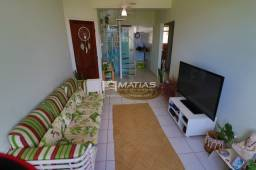 Título do anúncio: Excelente Cobertura Duplex 3 Quartos com Suíte na Praia do Morro São 114,74m², Bem Ventila