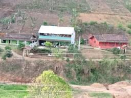 Título do anúncio: Chácara em Castelinho Vargem Alta