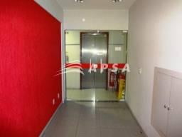 Título do anúncio: Apartamento para alugar com 5 dormitórios em Centro, Rio de janeiro cod:500