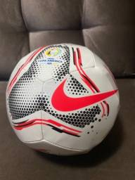 Bola Nike copa América 2020