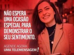 Título do anúncio: Alice Coutinho (AGORA É A HORA)