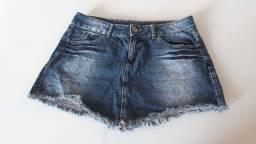 Brechó jeans
