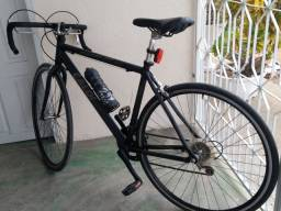 Bike Caloi 10 Speed Original