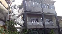 Casa Top 80m² Cond. Fechado 02 Quartos B. Ribeiro Prox. PÇ Manágua Aceitando Propostas