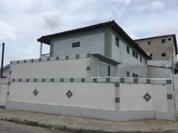 Apartamento padre Zé