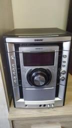 Sony GNX90