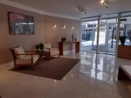 Título do anúncio: Apartamento de 2 quartos, sendo 01 suítes, 60,00M², 01 vaga de garagem à venda no Centro d