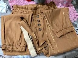 Lindas calças
