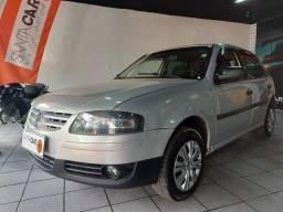 VW - VOLKSWAGEN Gol City (Trend)/Titan 1.0 T. Flex 8V 4p