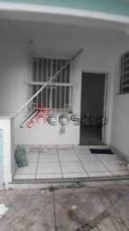 Casa de vila para alugar com 2 dormitórios em Penha, Rio de janeiro cod:M2192