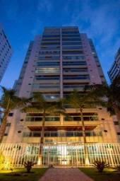 Apartamento p/ venda c/ 04 suítes no Bairro de Tambaú