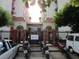 Título do anúncio: APARTAMENTO para alugar na cidade de CAUCAIA-CE