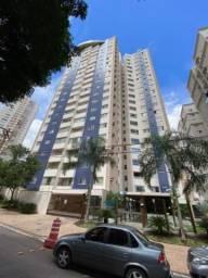 Apartamento à venda com 3 dormitórios em Alto da glória, Goiânia cod:312