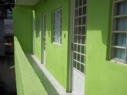Título do anúncio: Aluguel de quartos - Região central de BH