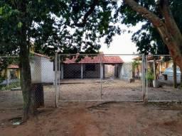 Vende-se rancho condomínio bela vista do Tietê