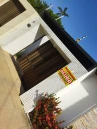 Título do anúncio: Bonita casa ? para aluguel no Santa Lúcia